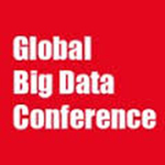 Global Big Data Conference